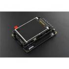 DFRobot KIT0178 Development Kit