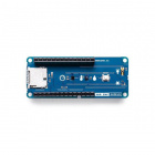 Arduino MKR Environmental Shield Rev2