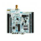 NUCLEO-WL55JC1 STM32WL Nucleo-64 board