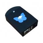 Pioneer-FreedomBox-HSK-US Kit