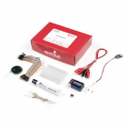 Red Hat Co.Lab Instrument Kit