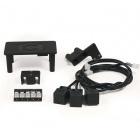 Shapeoko Proximity Switch Kit Standard