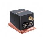 MTI-670G Rugged IMU GNSS/INS Module