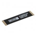 smôl 36mm 16-way Flexible Printed Circuit