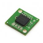 Compass Module with Tilt Compensation - HMC6343