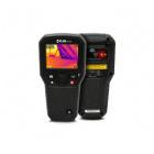 FLIR Systems MR265 Moisture Meter & Thermal Imager