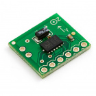 Triple Axis Accelerometer Breakout - LIS302DL