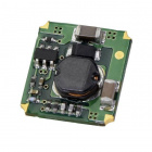 Non-Isolated DC-DC Converter - 0.5A, 15-36Vdc input, 12Vdc output