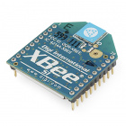 XBee 1mW Chip Antenna - Series 1 (802.15.4)