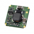 Non-Isolated DC/DC Converter, 0.5A, 4.75-36Vdc input, 3.3Vdc output