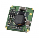 Non-Isolated DC/DC Converter, 0.5A, 12-36Vdc input, 9Vdc output
