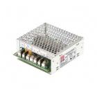 Isolated DC/DC Converter - 40A, 12Vdc, Redundancy Module