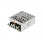 Isolated DC/DC Converter - 20A, 5Vdc, Redundancy Module