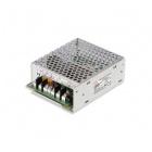 Isolated DC/DC Converter - 20A, 48Vdc, Redundancy Module