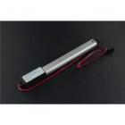 6V Electric Push Rod - 100mm - 128N