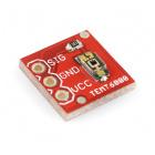 英国威廉希尔Sparkfun环境光传感器分接头-Temt6000