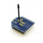 XBee 2mW Series 2.5 Wire Antenna