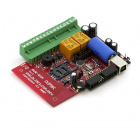 AVR GSM Cellular Development Board
