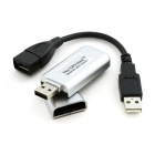 54 Channel GPS USB Stick