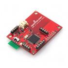 IMU 6DOF v4 Controller Board