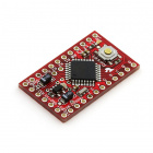 Wee (Compatible with Arduino)