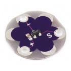 Lilypad温度传感器