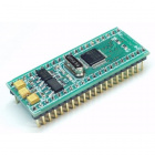 Header Board for LPC2106