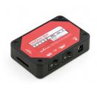 GeoChron Blue - Field-hardened GPS Logger with Bluetooth