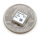 20 Channel Micro-miniature MN5010HS GPS Receiver