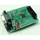 Header Board for LPC2129