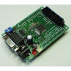 Header Board for LPC2138 (Sale)