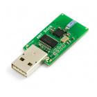 Nordic USB ANT Stick