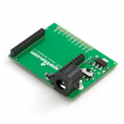Lantronix XPort Direct Breakout