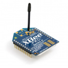 XBee Pro 50mW Series 2.5 Wire Antenna