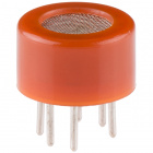 Alcohol Gas Sensor - MQ-3