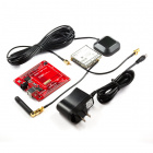 GM862 Evaluation Kit - USB