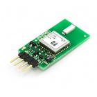 GPS Micro-Mini