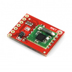 FM Receiver Breakout Board - AR1010