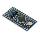 Arduino Pro Mini 168 - 5V/16MHz