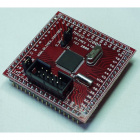Header Board for MAX2000-RAX