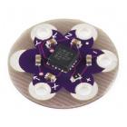 LilyPad加速度计-ADXL335