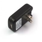 Wall Adapter - 5V USB