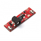 Breadboard Power Supply Stick 5V/3.3V