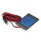 Solar Cell Small - 0.45W