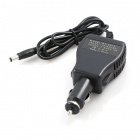Car Adapter Power Supply--7.5VDC 3A