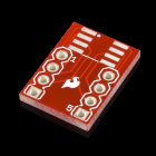 SparkFun SOIC to DIP Adapter - 8-Pin