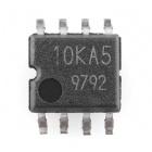 电压调节器——BD10KA5W(500毫安)