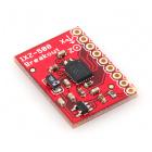 Gyro Breakout Board - IXZ500 Dual 500°/s