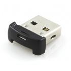 microSD USB Reader