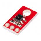 SparkFun Line Sensor Breakout - QRE1113 (Analog)